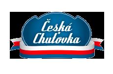 ceska_chutovka_logo