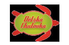detska_chutovka_logo