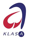 klasa_logo_150